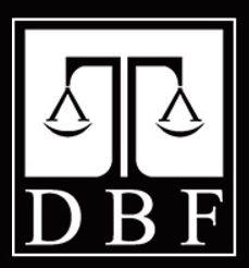 cropped-dbf-black-1.jpg