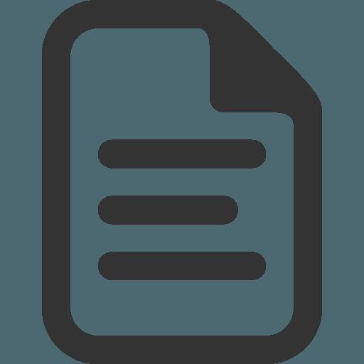 Diogo Bianchi Fazolo – Advogado Aduaneiro