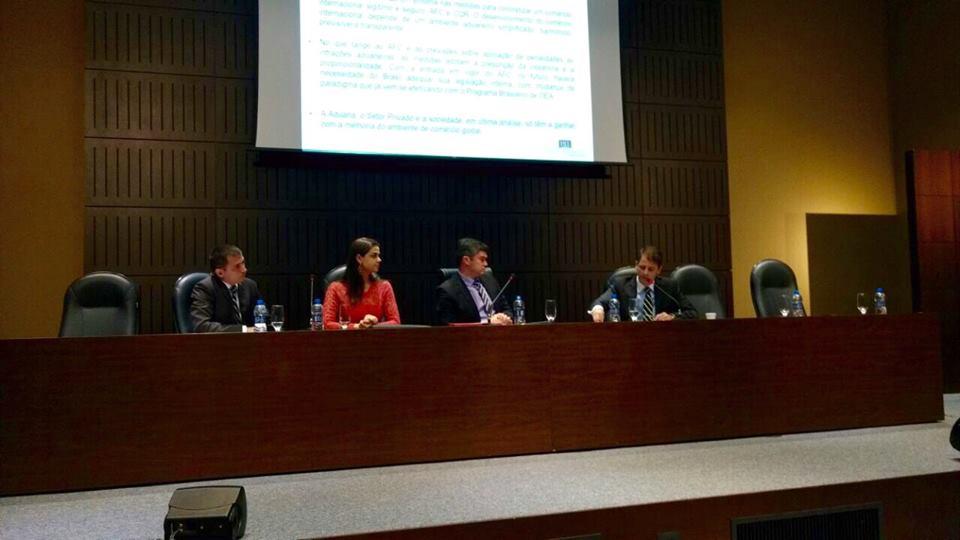 seminário-OAB-Direito-aduaneiro